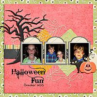 halloween-fun-for-upload.jpg