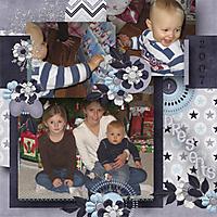 presents-07.jpg