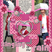 singing_in_the_rain.jpg