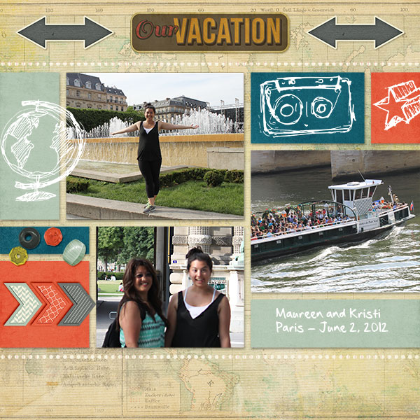 Our-Vacation_lt