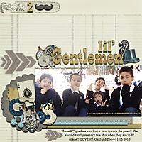 11_15_2013_Gentlemen.jpg