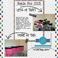 2013-01-05-Goals.jpg