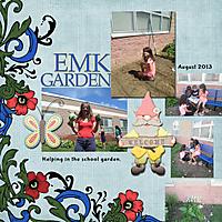 2013-08-24-EMKGarden.jpg