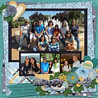 2013-09-ConnieGABWeb.jpg