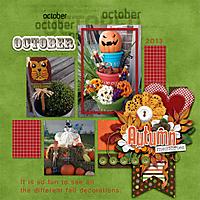 2013-Fall-Decorations.jpg