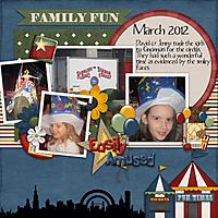AK-March-2012---Circus-Fun.jpg