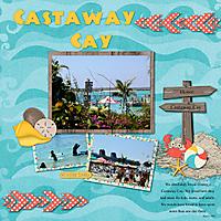 Castaway-Cay.jpg