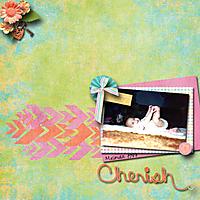 Cherish7.jpg