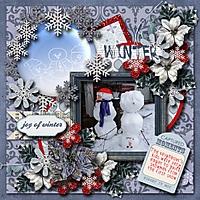 First_snowmen.jpg