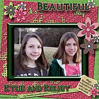 Kylie-and-Kelsey-2008-1.jpg