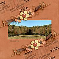 October-brush-challenge.jpg