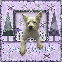 PBJ-SnowMen-BrushesC_SnowWhite.jpg
