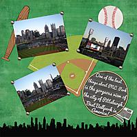 PittsburghfromPNC.jpg
