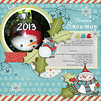 Santa-Breakfast-ornament-for-Floridacap_itssnowtimetemps1-copy.jpg