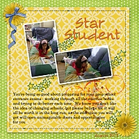 Star_studentb.jpg