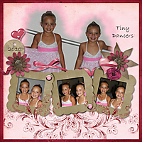 craftstastrophic_romanzza_dancers_-_Page_043.jpg