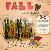 fall-in-Quebec.jpg