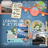 flight_LGFD_copy.jpg