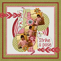 strike_a_pose.jpg