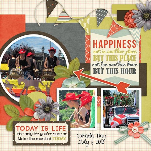 CanadaDay_Parade_rt