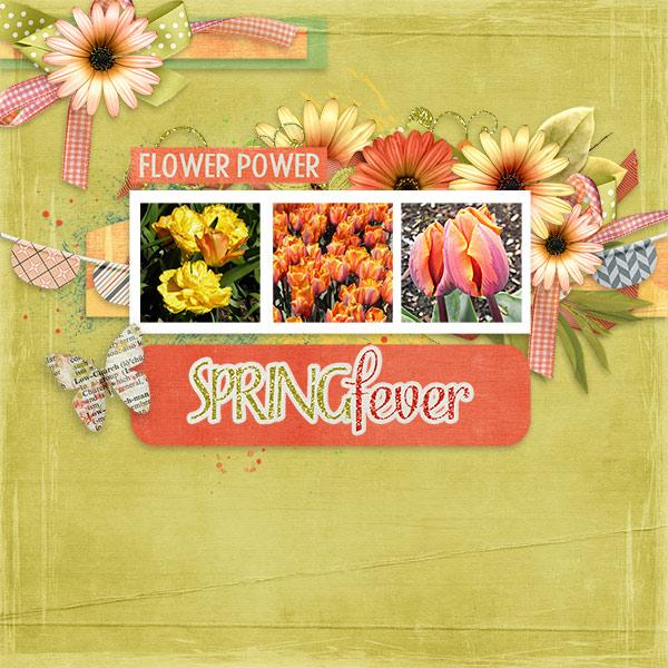Flower_Power1