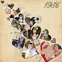 1986_CraftTemp_InLove_02_gallery.jpg