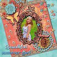 Beautiful_summer_girl.jpg