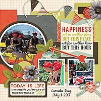 CanadaDay_Parade_rt.jpg
