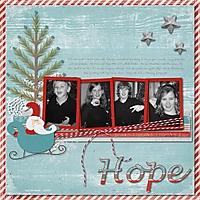 Christmas_Card_R.jpg