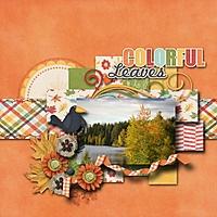 Colorful_leaves.jpg