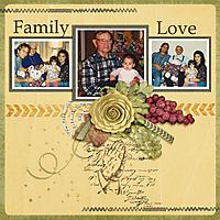 Family_Love1.jpg