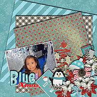 LO-Blue-Xmas.jpg