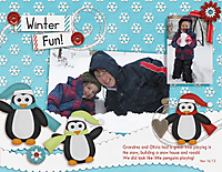Snow-Fun_.jpg