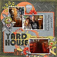 beer_copy.jpg