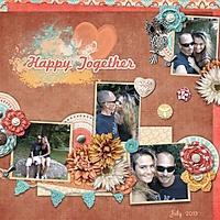 happy_together_Medium_.jpg