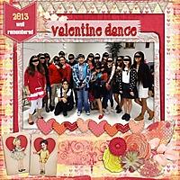 jordan_school_dance1.jpg