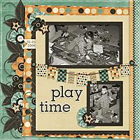 playtime04copy.jpg