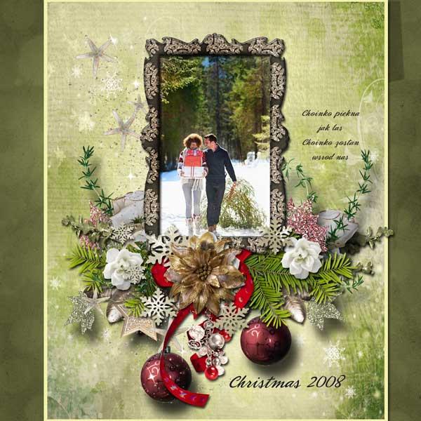 01-Christmas-2008_edited-1