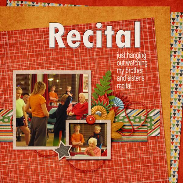 12-Marcus_recital_2013_small