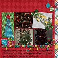 2012---Christmas-Trees.jpg