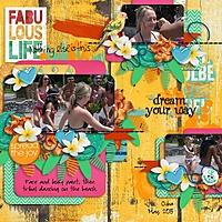 2013-May-Cuba-Dance.jpg