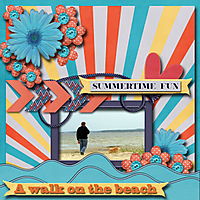 A_walk_on_the_beach.jpg