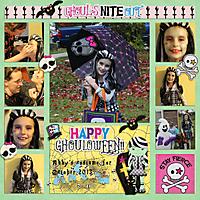 Abby-Oct-2013---Happy-Ghoul.jpg