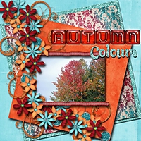 Autumn_colours_2.jpg