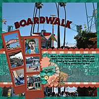 Boardwalk_500x500_.jpg