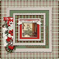 ChristmasTree_1967_PinG_ChristmasWish.jpg