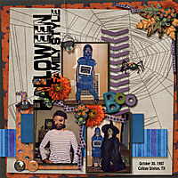 Halloween-1987-GSweb.jpg