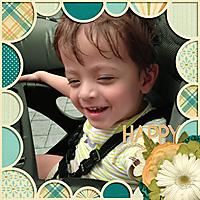 Happy_Guy.jpg