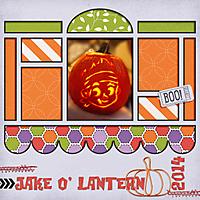Jake-O_Lantern-LKD_LissySampler_T3-copy.jpg
