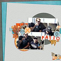 Last_Drinks_on_the_Patio_copy.jpg
